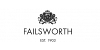 Failsworth Hats