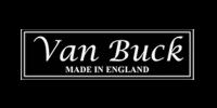 Van Buck