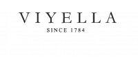Viyella