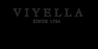 Viyella Shirts